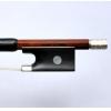 Смычок для скрипки Роланд Пензель Exclusive, фернамбук, серебро, гравировка