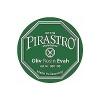 Канифоль Pirastro Oliv/Evah Pirazzi