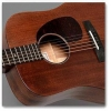 Гитара электроакустическая Sigma SDM-15