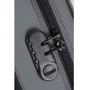 Футляр для скрипки BAM Stylus SAINT GERMAIN 4/4, серый