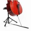 Фиксатор шпиля Leather Strap (защита пола), для виолончели
