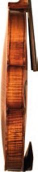Cкрипка 4/4 Student SPLW60