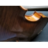 Мастеровая скрипка 4/4 STRAD копия, 2009г.