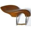 Подбородник для скрипки Strad, из самшита (boxtree)