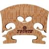 "Подставка для скрипки Josef Teller ""Tourte"""
