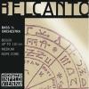 Комплект струн для контрабаса Thomastik Belcanto