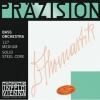 Комплект струн для контрабаса Thomastik Prazision