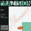 Комплект струн для контрабаса Thomastik Prazision Solo