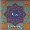 "Комплект струн для Уд ""THOMASTIK Oud"""