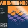 Комплект струн для альта THOMASTIK Vision