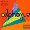 Комплект струн для скрипки 4/4 Thomastik Alphayue