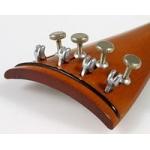 Подгриф для виолончели 4/4-7/8 Ulsa Alum French Boxwood