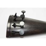Подгриф для виолончели 4/4-7/8 Ulsa Alum English