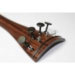 Подгриф для виолончели 4/4-7/8 Ulsa Alum English Rosewood