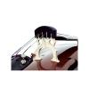 Сурдина Ultra для виолончели