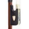Смычок для виолончели из фернамбука (E103VC)