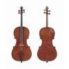 Мастеровая виолончель Davidoff, Guarneri