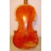 Cкрипка, середина 20 века, хорошее состояние