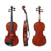 Скрипка 1/8 GEWA Pure HW