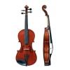 Скрипка 4/4 GEWA Pure HW