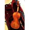 """Скрипка Симфониетта """"Graziosa"""""""