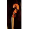 """Набор: Скрипка Симфониетта """"Graziosa"""" + смычок + футляр"""