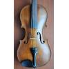 Мастеровая скрипка модель Jacobis Stainer, 18xx