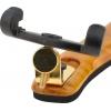Мостик для скрипки AUGUSTIN (Gold)