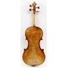 Cкрипка 4/4 мастеровая в старинном стиле Strad