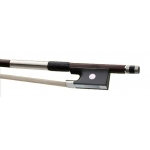 Смычок для скрипки Knoll Vn043k