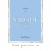 Комплект струн для скрипки Warchal Brilliant