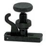 Машинка для точной настройки скрипки Wittner English model (Black)
