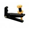 Машинка для точной настройки альта Wittner Black/Gold