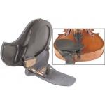 Подбородник WOLF Maestrino для скрипки и альта