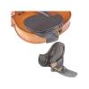 Подбородник WOLF Maestro для скрипки и альта