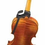 Тренажер запястья Virtuoso Wrist Support, скрипка 4/4-3/4 и альт