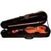 Набор Vienna Konservatorium VV: скрипка, смычок, футляр