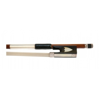 Смычок для скрипки Vuillaume-Tourte, фернамбук