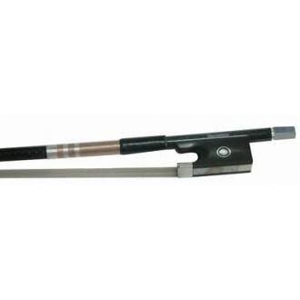 Смычок для скрипки Viennabow Superior карбон-дизайн
