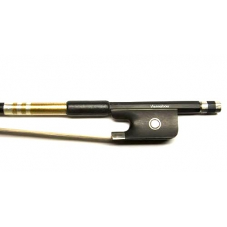 Смычок для виолончели Viennabow VB6011
