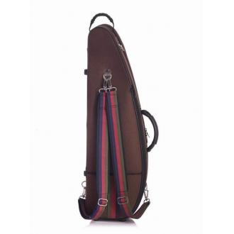 "Футляр для скрипки BAM ""St. Germain"" Classic III, коричневый"
