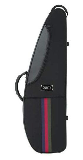 """Футляр для скрипки BAM """"St. Germain"""" Classic III, черный"""