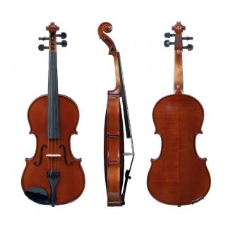 Скрипка 1/4 GEWA Pure EW
