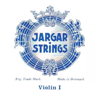 Струна Ми JARGAR для скрипки