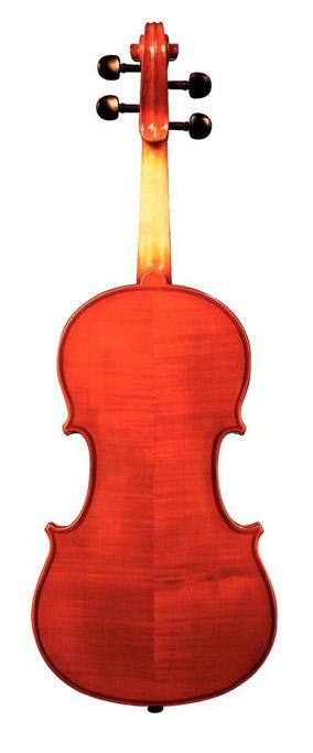 Скрипка 1/4 GEWA Liuteria Allegro