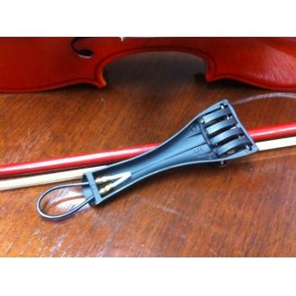Подгриф 1/2 Light alloy для скрипки