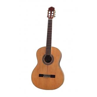 Гитара классическая Virginia CC-120