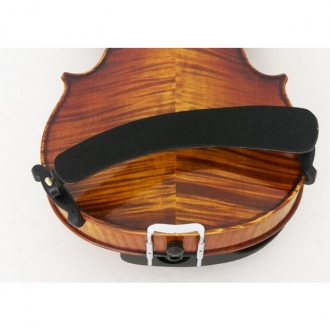 Мостик для скрипки AUGUSTIN Standard,  1/2 - 1/4