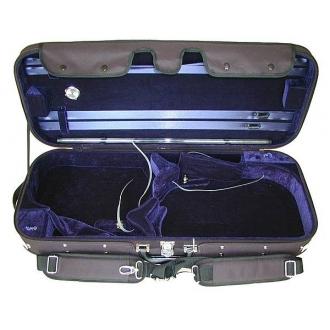 Футляр для скрипки и альта VIVA2