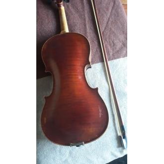Cкрипка мануфактура копия Stainer, начало 20ст